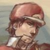 Anneuh's avatar