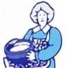 annewipf's avatar