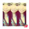 annewxsum's avatar