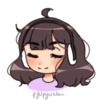 Annexias's avatar