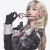 AnnexL's avatar