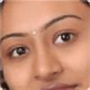 anneypatel's avatar