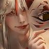 anneziegler's avatar