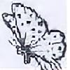 AnnG's avatar
