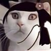annglutskaja's avatar