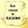 ANNHE's avatar