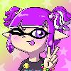 Anni-Chan97's avatar