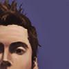 anni-viech's avatar