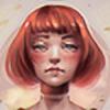 anni28's avatar