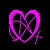 Anniandro's avatar