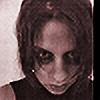 Annibellector's avatar