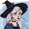 Annica9's avatar