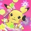 AnniChu333's avatar