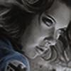 AnnickGoeke's avatar