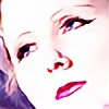 Annie-Bertram's avatar