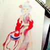 Annie-chuu's avatar