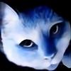 Annie-Claudine's avatar