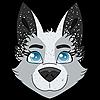 annie-draw's avatar