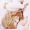 Annie-Forsait's avatar