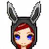 Annie-Petit's avatar