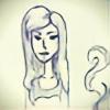 Annie-Re's avatar