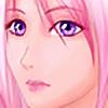 Annie-sama's avatar