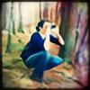 Annie-Stuart's avatar