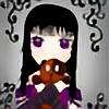 Annie-Tsuki's avatar