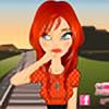 Annie10101's avatar