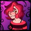 annie1231's avatar