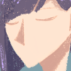 annie190's avatar