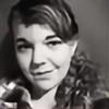 Annie2cute's avatar