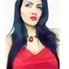 Annie424's avatar