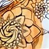 Annie44's avatar
