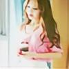 annie551's avatar