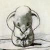 annie7664's avatar