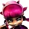 AnnieandTibbers's avatar
