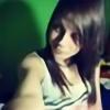 AnnieAthanasiou's avatar