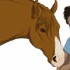 anniebogoni's avatar