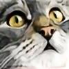anniecanjump's avatar
