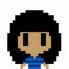 anniechatsa's avatar