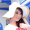 anniechenart's avatar