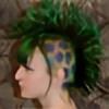 AnnieChrist666's avatar
