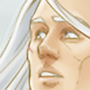 anniecoleptic's avatar