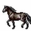 AnnieDevries's avatar