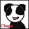 anniedoudragon's avatar