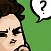 AnnieDraws's avatar