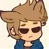 AnnieDrawss's avatar