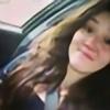 annieepz's avatar