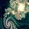 anniefantastic's avatar